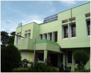 PF Office Agartala