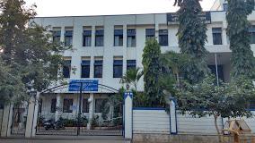 PF Office Mysore