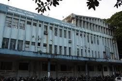 PF Office Darjeeling
